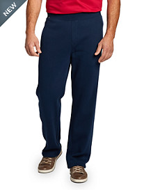 Cutter & Buck® Heritage Track Pants