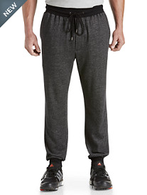 Society of One® Knit Joggers