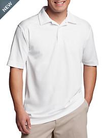 Cutter & Buck® CB DryTec™ Genre Polo