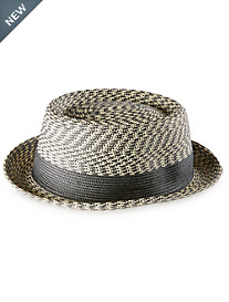 Bailey® of Hollywood Telemannes Hat