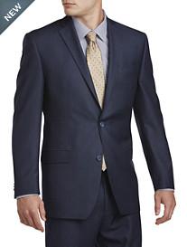 Michael Kors® Herringbone Suit Jacket