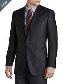 Michael Kors® Birdseye Suit Jacket