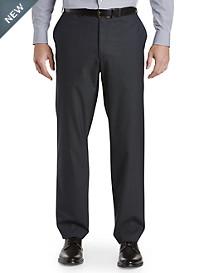 Michael Kors® Birdseye Suit Pants