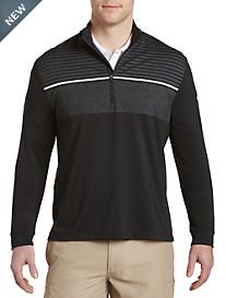 Callaway® Quarter-Zip Pullover