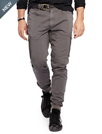 Polo Ralph Lauren® Cotton Stretch Cargo Joggers