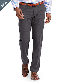 Polo Ralph Lauren® Flannel Military-Inspired Cargo Pants
