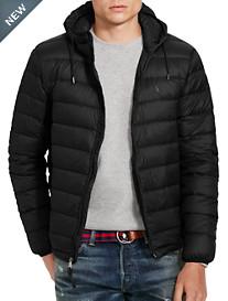 Polo Ralph Lauren® Lightweight Packable Down Jacket