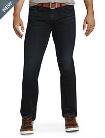 Polo Ralph Lauren® Hampton Straight-Fit Stretch Jeans
