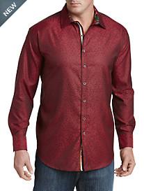 Robert Graham® Basilio Sport Shirt