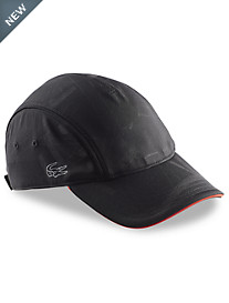 Lacoste® Performance Hat