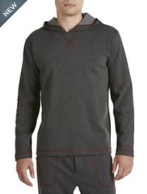 Robert Graham® Hooded Knit Pullover