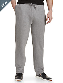 Cutter & Buck® Gleann Knit Pants