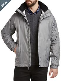 Cutter & Buck® CB WeatherTec™ Trailhead Jacket