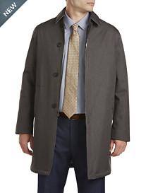 Calvin Klein® Zealand Overcoat