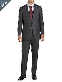 Robert Graham® Borleigh Plaid Nested Suit