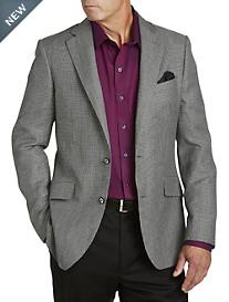 Robert Graham® Textured Neat Sport Coat