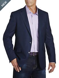 Robert Graham® Textured Solid Sport Coat