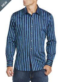 Robert Graham® Andromeda Sport Shirt