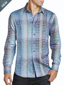 Robert Graham® Landry Limited Edition Sport Shirt