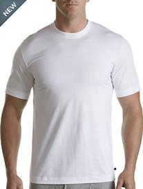 Jockey® 6-pk Crewneck T-Shirts