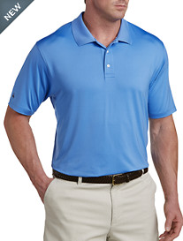 Brooks Brothers® Performance Knit Golf Polo