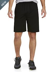Lacoste® Sport Mesh Shorts