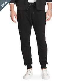 Polo Ralph Lauren® Cotton Knit Joggers