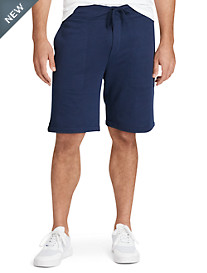 Polo Ralph Lauren® Atlantic French Terry Shorts