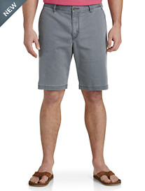 Tommy Bahama® Boracay Shorts