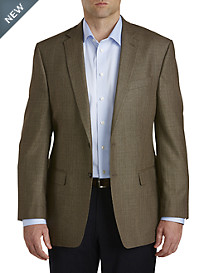Ralph by Ralph Lauren Tic Sport Coat – Executive Cut