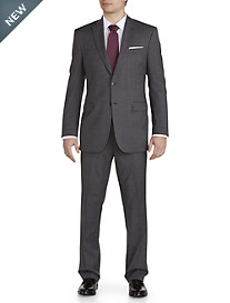 Jack Victor® Reflex Mini Nested Suit