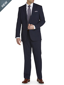 Jack Victor® Reflex Mini Nested Suit