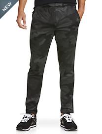 Polo Sport Camo Tech Fleece Pants