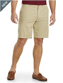 Tommy Bahama® Off Shore Shorts