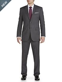 Jack Victor® Reflex Mini Nested Suit – Executive Cut
