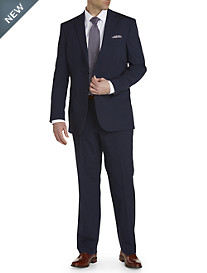 Jack Victor® Reflex Mini Nested Suit – Executive Cut