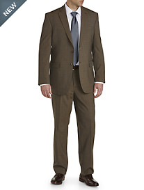 Jack Victor® Reflex Solid Nested Suit – Executive Cut