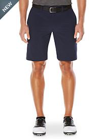 Callaway® Lightweight Tech Shorts