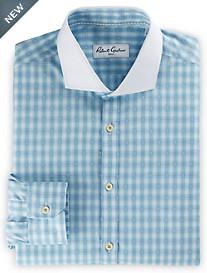 Robert Graham® Forbes Plaid Dress Shirt
