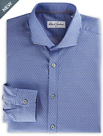 Robert Graham® Carlton Dress Shirt