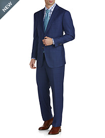 Robert Graham® Helsby Plaid Nested Suit