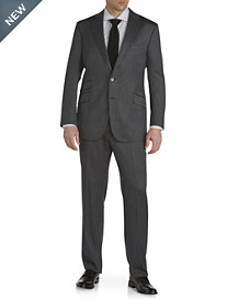 Robert Graham® Chyandour Wool Nested Suit