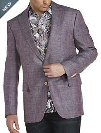 Robert Graham® Nevez Solid Sport Coat