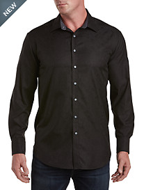Robert Graham® Tamden Sport Shirt