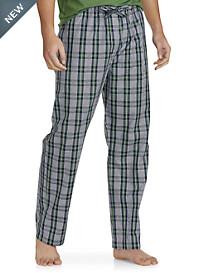 Derek Rose™ Plaid Lounge Pants