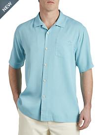 Tommy Bahama® Royal Bermuda IslandZONE® Camp Shirt