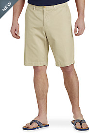 Tommy Bahama® Aegean Lounger Shorts