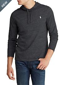 Polo Ralph Lauren® Jersey Hooded Tee