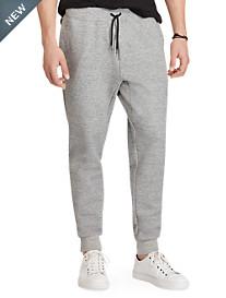 Polo Ralph Lauren® Double-Knit Joggers