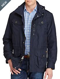 Polo Ralph Lauren® Lightweight Water-Resistant Field Jacket